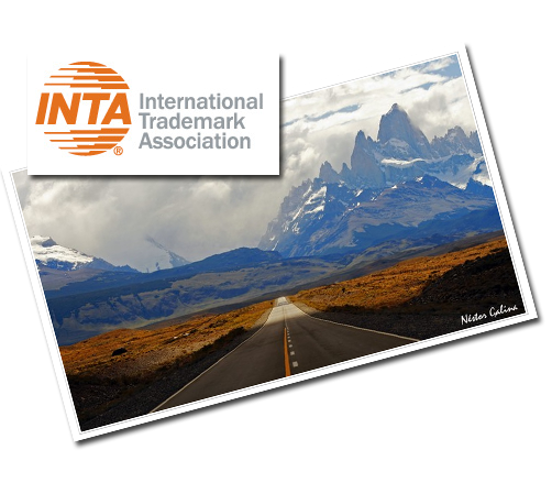 INTA - Counterfeiting Issues in Argentina