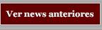 Ver news anterior