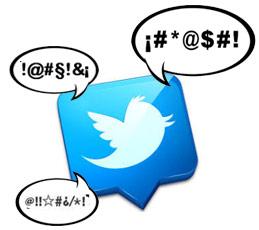 Twitter - Fallo inédito